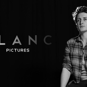 Two Exclusives by 'Blanc Pictures' are heading to 'Studio 7 Films'