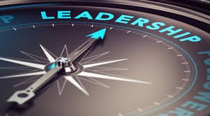Do you have a management team or a leadership team?