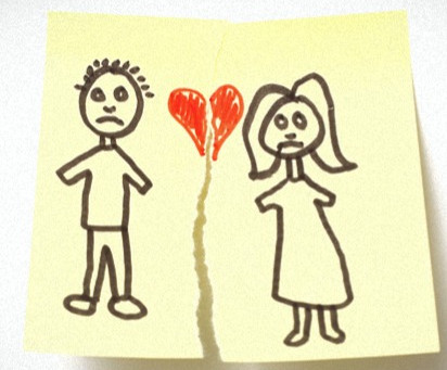 Irretrievable Breakdown of Marital Life is not a Ground of Divorce