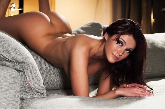 Beauty Gemma Arterton