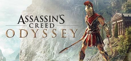 След Платината: Assassins creed Odyssey - достоен наследник или бледа сянка?
