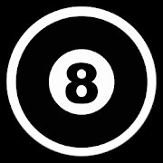 Tool for 8 Ball Mod + APK Download