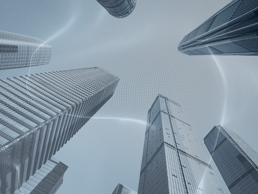 4 exemplos de como o BI impacta as maiores empresas do mundo