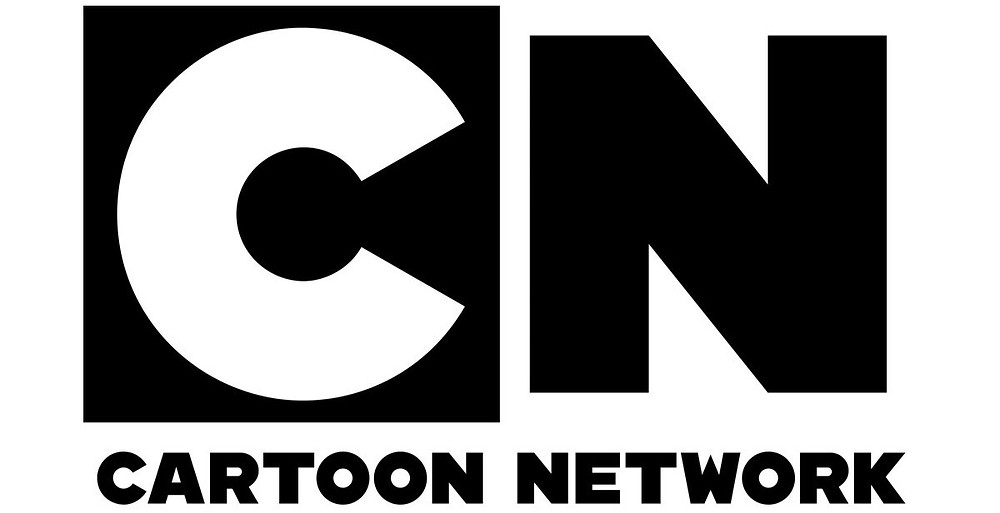 CN New Logo