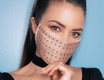Mask Makeup Matters
