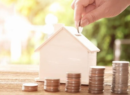 How Covid-19 Will Impact Rents