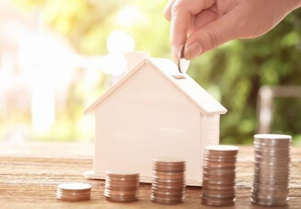 Covid-19 Will Impact Rents, Tenants & Investors