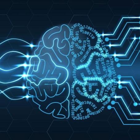 AI Plug-ins: The Deep Learning Revolution