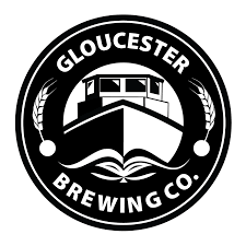 Rounding Third & Heading For Home, Virginia's Gloucester Brewing Company