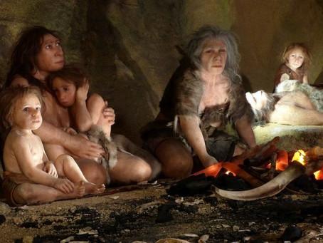 พิษตะกั่วที่เก่าแก่ที่สุดในประวัติศาสตร์ของมนุษยชาติ ?!?