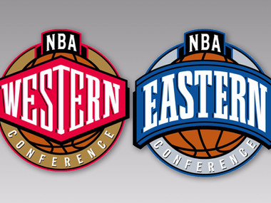 NBA rumor: A 16 seed playoff system could come into effect.