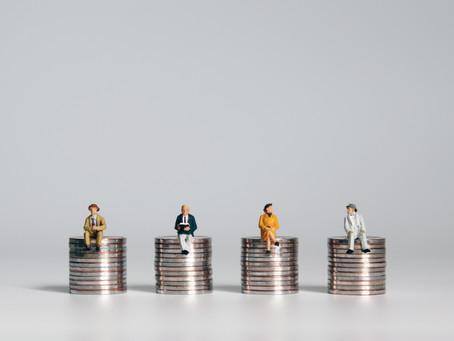 Ulga na złe długi a postępowanie upadłościowe
