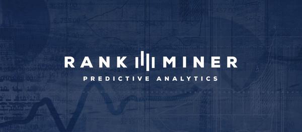 Voice Analytics Market 2020 Revenue and Competitor Insights - RankMinor
