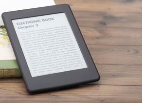 Business: Comment créer votre propre ebook et en profiter ... SANS ÉCRIRE JAMAIS UN MOT UNIQUE!