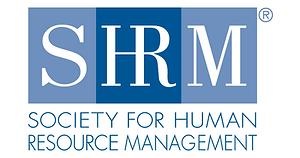 SHRM Greece by StudySmart