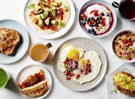 Is it Really Bad to Skip Breakfast?