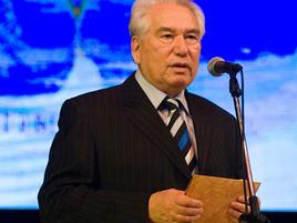 Cengiz Aytmatov / DOSYA