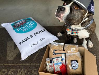 Empresas porto-alegrenses se unem e criam kit para fabricação de cerveja caseira