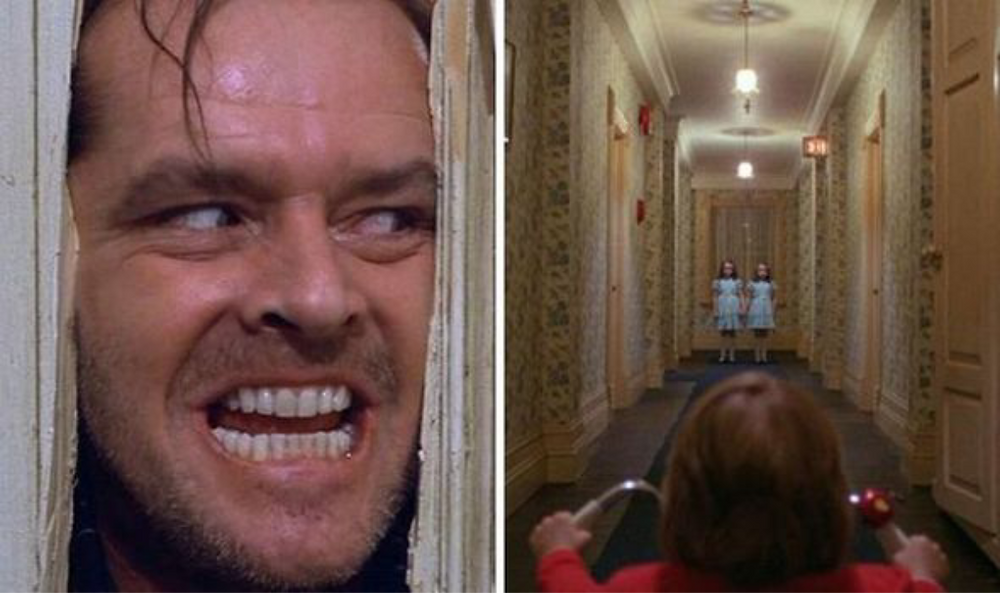 Here's Johnny! The Travel Hop's guide to the world's top movie hotels you can stay in