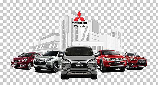 История компании Mitsubishi Motors   Rock Auto Club