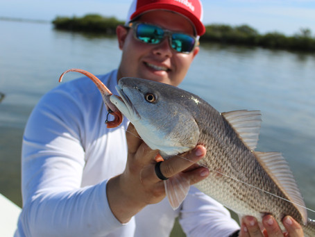 How To Find Good Fishing Spots