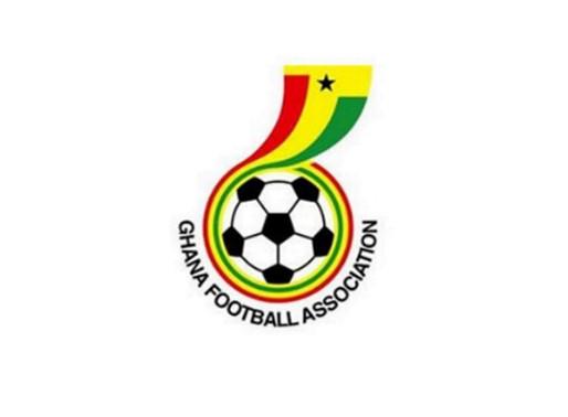 The Ghana Football Association GFA cancels 2019/2020 football season.
