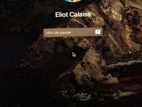 T2 Macbook iCloud (Permanent Unlock)