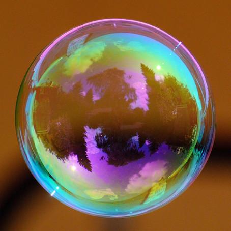 l'IA, bulle médiatique ou révolution industrielle ?