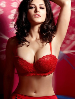 Naked Truth About Celebrity Sunny Leone Bollywood