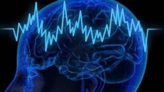 Brainwaves and Psychic Development