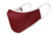 masque réutilisable en tissu entreprise québec