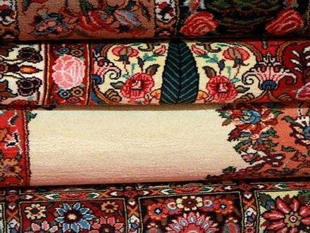 Important points in maintaining handmade carpets