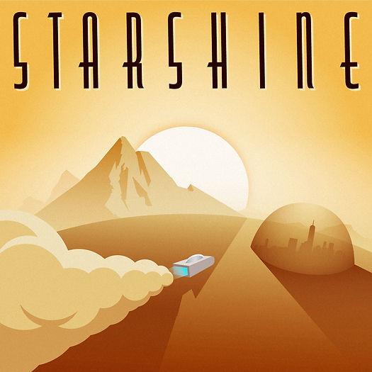 Starshine cover.jpg