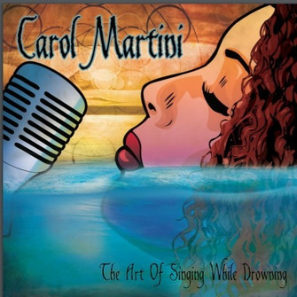 Carol Martini - HerSong Music Interview