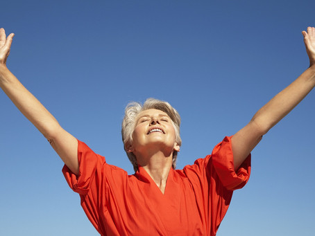 How lifestyle and habits affect biological ageing.