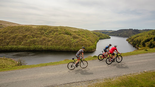 ccc-llandovery-cycling-route-330-x-186-m