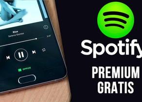 Spotify nos sorprende con el regreso de su promoción más querida ¡ENTÉRATE!