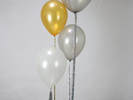 氦氣攻略—氣球攻略