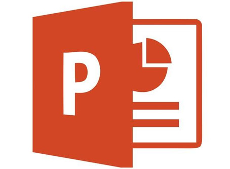 5 Tips For Formatting Powerpoint Presentations