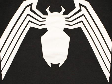 Cinematics: Venom Trailer 3