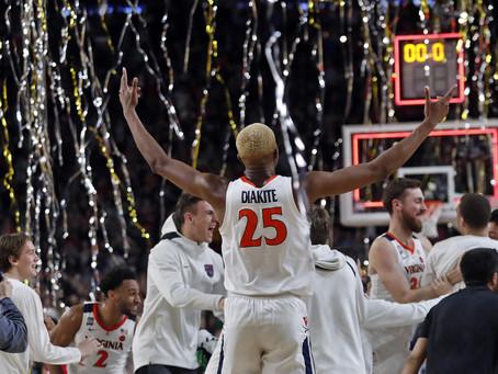 College Basketball Picks for 11/25