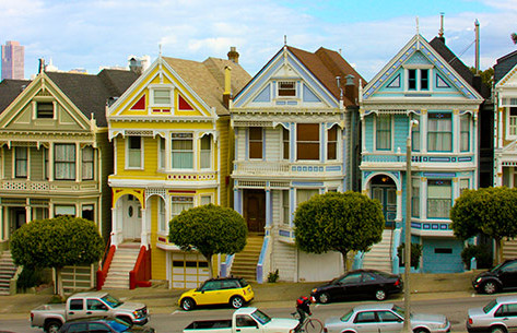 When Affordable Housing Meets Free-Market Fantasy