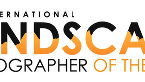 International Landscape Photographer of the Year 2020 - ecco le bellissime foto vincitrici