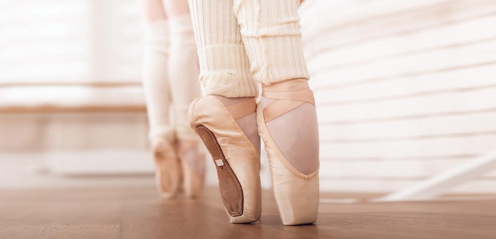 Blog Dança Cristã, por Milene Oliveira, Como lidar com pessoas sem compromisso no Ministério de Dança.