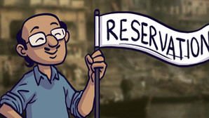 The 103rd Constitutional Amendment: The Validity of Economic Reservations
