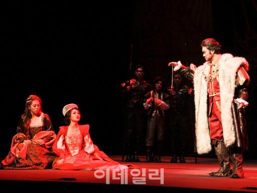 20180403 70주년·대중화·여성… 9회 오페라페스티벌 포인트 셋