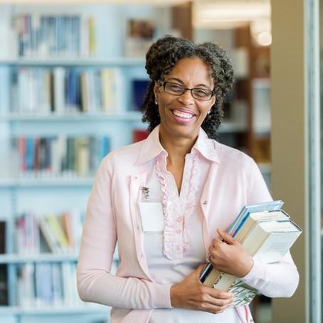 O papel do Orientador Educacional nas escolas