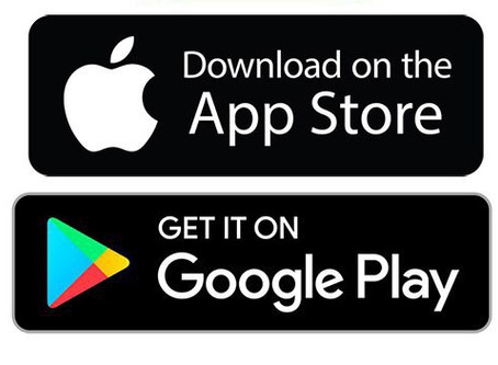 Nuovo apps/New apps !!!