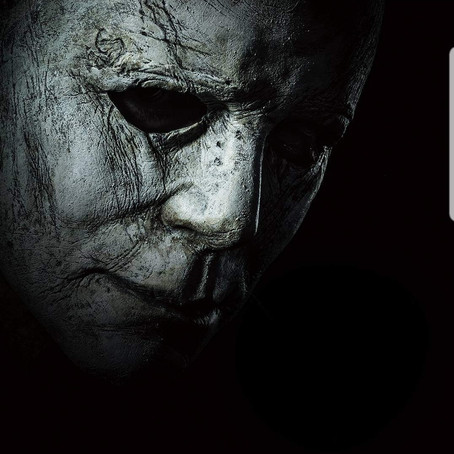 What Are Your Favorite Halloween Movies