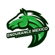 ENDURANCE MEXICO LAUNCHES: ENDURANCE RIDING DISTANCING CHALLENGE 2020